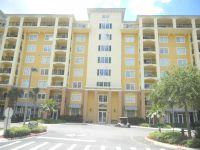 Home for sale: 8112 Poinciana Blvd. #1401, Orlando, FL 32821