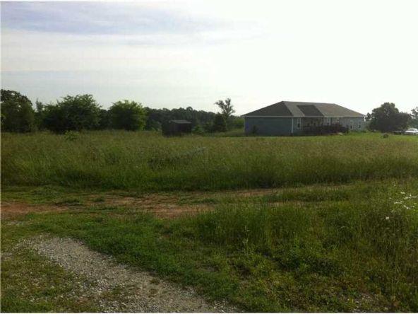 10428 Hwy. 412, Huntsville, AR 72740 Photo 20