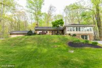 Home for sale: 3657 Patuxent River Rd., Davidsonville, MD 21035