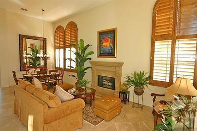 79740 Rancho la Quinta Dr., La Quinta, CA 92253 Photo 3