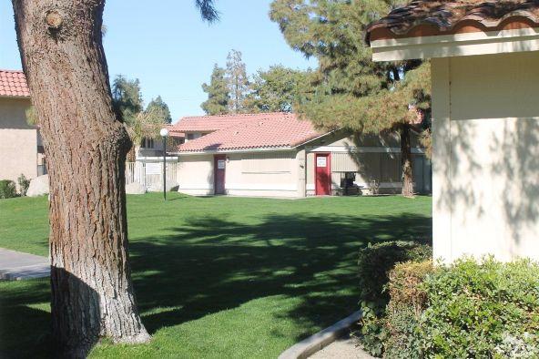 82567 Avenue 48, Indio, CA 92201 Photo 5