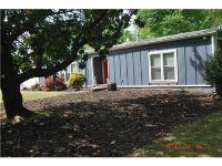 Home for sale: 3551 Regalwoods Dr., Doraville, GA 30340