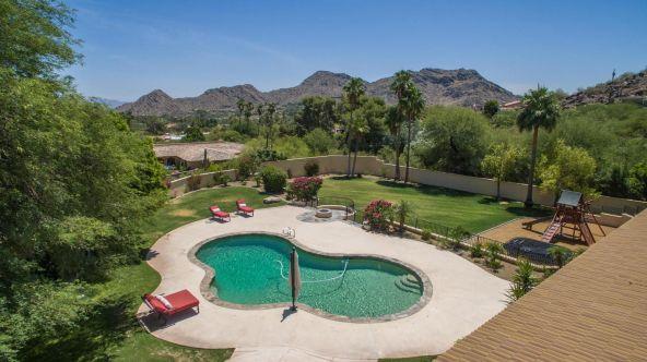 7809 N. Sherri Ln., Paradise Valley, AZ 85253 Photo 33