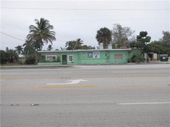 17633 San Carlos Blvd., Fort Myers Beach, FL 33931 Photo 1