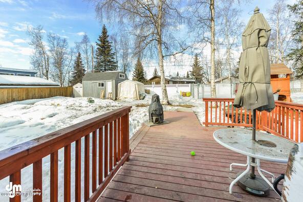 5305 Caribou Avenue, Anchorage, AK 99508 Photo 29