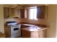 Home for sale: 5571 S. Crown Cir., Taylorsville-Bennion, UT 84118