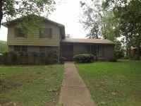 Home for sale: 1402 Arlington St., Clinton, MS 39056