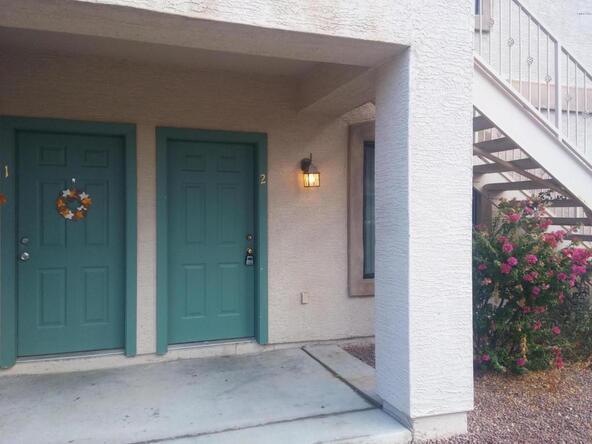 9820 E. la Palma Avenue, Gold Canyon, AZ 85118 Photo 11