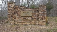 Home for sale: 11481 Pete Carr Ridge Rd., Silver Point, TN 38582