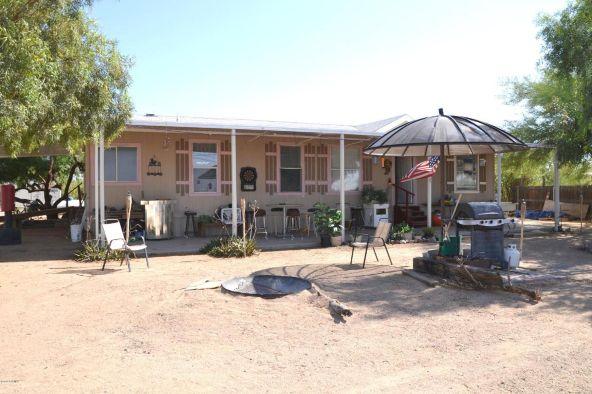 7983 N. Team Roper, Tucson, AZ 85743 Photo 2