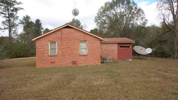 42676 Hwy. 31, Brewton, AL 36426 Photo 62
