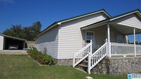 332 6th Ct., Pleasant Grove, AL 35127 Photo 46