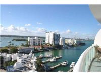 Home for sale: 7910 Harbor Island Dr., North Bay Village, FL 33141