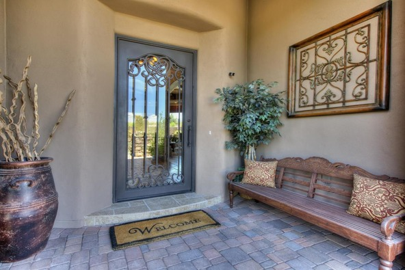 37475 N. 104th Pl., Scottsdale, AZ 85262 Photo 29