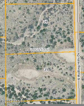 7800 S. Rolling Hills Dr., Kirkland, AZ 86332 Photo 10