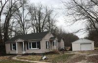 Home for sale: 8364 E. Old Maple, Terre Haute, IN 47803