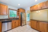 Home for sale: 13 Wenonah Ave., Rockaway, NJ 07866