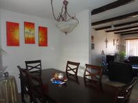Home for sale: 3 B Schooner Ct., Nogales, AZ 85621