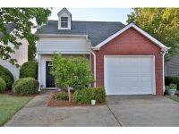 Home for sale: 2832 Albion Farm Way, Duluth, GA 30097