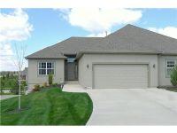 Home for sale: 21882 W. 116th Terrace, Olathe, KS 66061