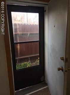 408 N. Pine St., Anchorage, AK 99508 Photo 9