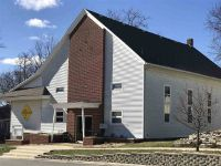Home for sale: 304 W. Main, Syracuse, IN 46567