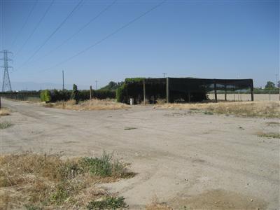 8301 Kroll Way, Bakersfield, CA 93311 Photo 3