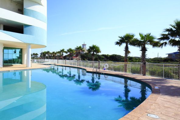 26350 Perdido Beach Blvd. #C609, Orange Beach, AL 36561 Photo 22