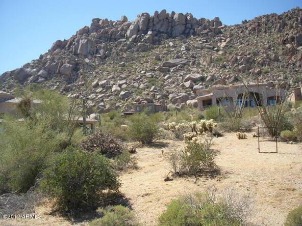25468 N. 114th St., Scottsdale, AZ 85255 Photo 7