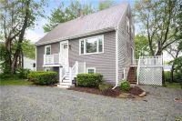 Home for sale: 77 Congdon St., Narragansett, RI 02882