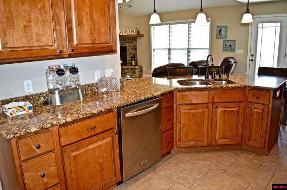 103 Old Arkana Rd., Mountain Home, AR 72653 Photo 11