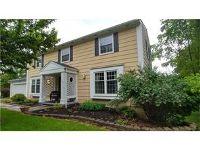 Home for sale: 91 Bent Oak Trail, Perinton, NY 14450