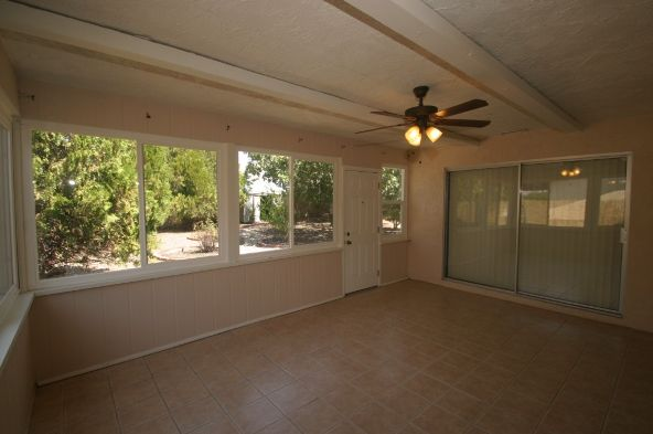 26958 Howard St., Sun City, CA 92586 Photo 20