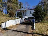 Home for sale: 27 Belmont Avenue, Asheville, NC 28806