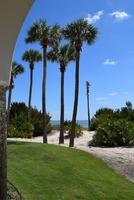 Home for sale: 10 Dune Avenue (Unit 15, Qtr. Int. # Ii), Sea Island, GA 31561