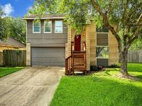 Home for sale: 5611 Lone Star, League City, TX 77573