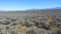 Home for sale: Lot B Spirit Dog Rd., Ranchos De Taos, NM 87557