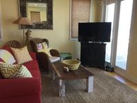 Home for sale: 521 Beachside Gardens, Panama City Beach, FL 32413