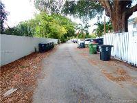 Home for sale: 1651 N.E. 142nd St. # 1651, North Miami, FL 33181