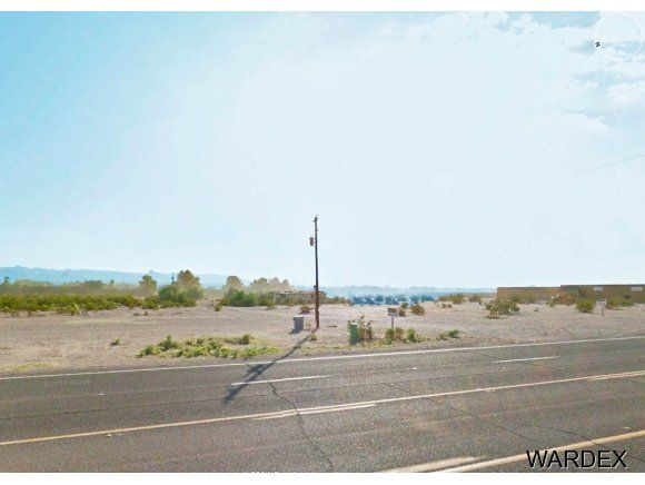 5560 Hwy. 95, Fort Mohave, AZ 86426 Photo 2