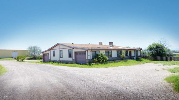 2177 S. Naco Hwy., Naco, AZ 85620 Photo 6