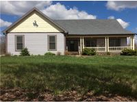 Home for sale: 32830 8 Mile Farm Ln., Easton, KS 66020