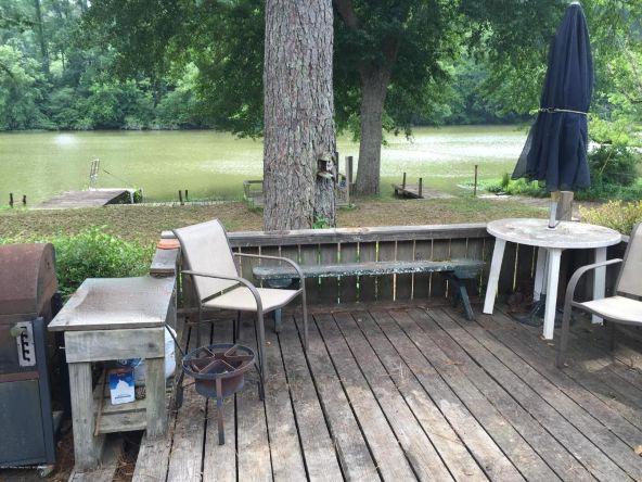 778 Riverview Rd., Quinton, AL 35130 Photo 10