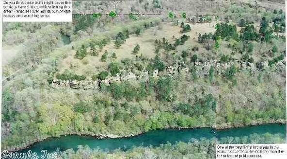 Lot 20-3 Paradise River Resort, Judsonia, AR 72081 Photo 8