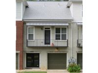 Home for sale: 6005 Brookside Oak Cir., Norcross, GA 30093