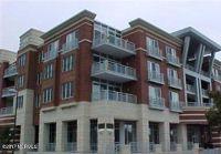 Home for sale: 319 Sky Sail Blvd., New Bern, NC 28560