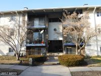 Home for sale: 11320 Cherry Hill Rd. #2-Q30, Beltsville, MD 20705