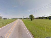 Home for sale: Nashville, Bowling Green, KY 42101