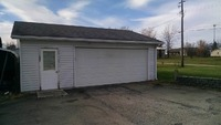 Home for sale: 7901 E. Piccadilly Rd., Muncie, IN 47302