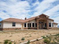 Home for sale: Calle Allende, Kingman, AZ 86409